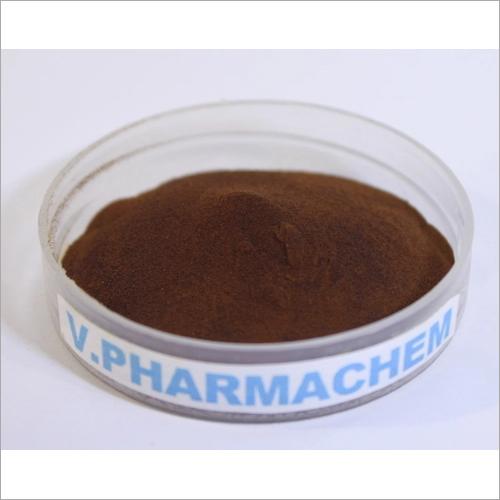 Bio Fulvic Acid 50%