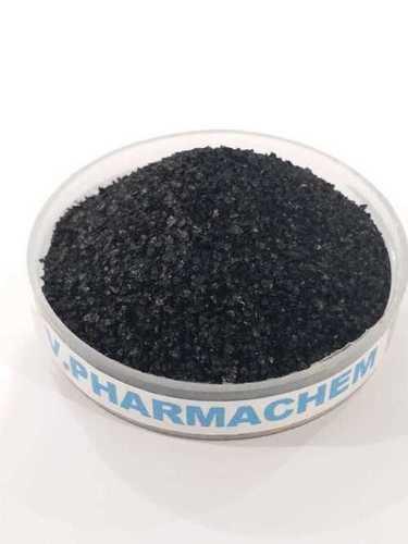 Pottasium Humate Flakes (HUMIC ACID)