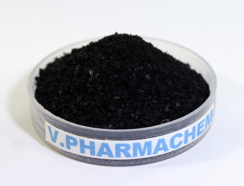 Seaweed Extract Flakes / Powder