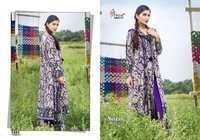 SHREE FAB'S (SOYA-5) Salwar Kameez Wholesale