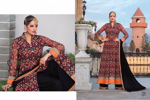Buy Ethnic Long Suit Online
