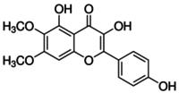 Eupalitin