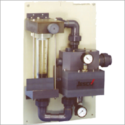 Chlorinator TJC27