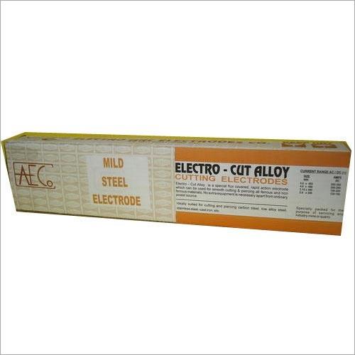 Gouging  Welding Electrodes