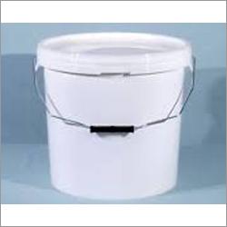 5ltr Plastic Bucket