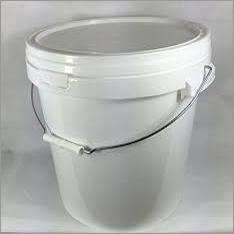 15ltr Plastic Bucket