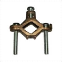 Water Pipe Clamps Certifications: Iso 9001 2015 / Iso 14001 2015 /Rohs /Ce