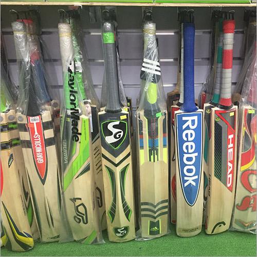 Premium Quality Branded Cricket Bats