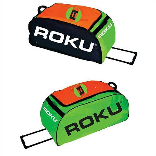 Hockey Golie Kit Bags