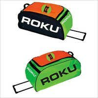Hockey Golie Kit Bags