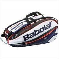 Tennis Kit Bags