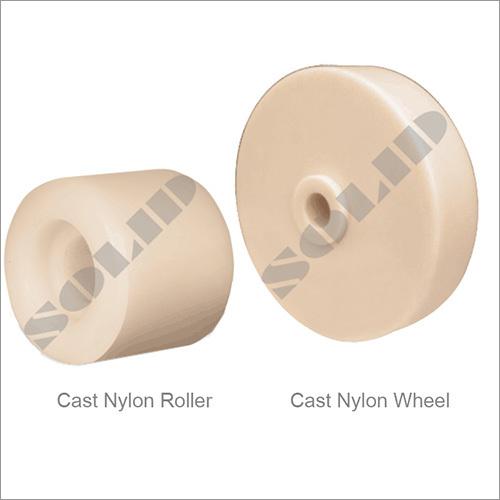 Wheel Series & Roller Series