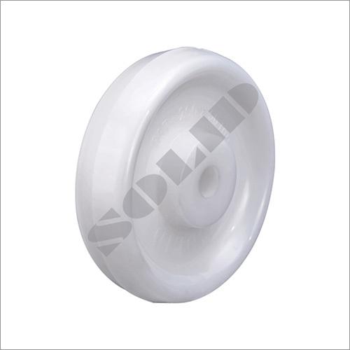 Polypropylene CP Wheels