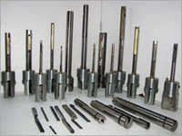 Single Stone Type Horizontal Honing Tools