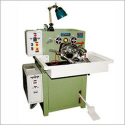 Auto Gauging Honing Machine