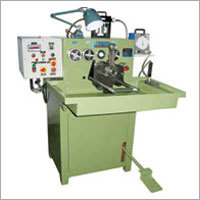 Auto Stroking Timer Sizing Honing Machine