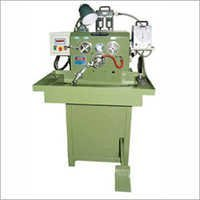 Manual Honing Machine