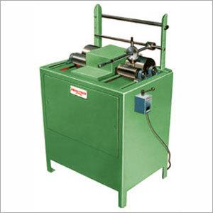 Manual OD Lapping Machine