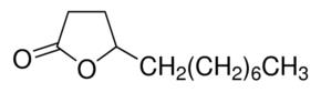 γ-Glutamyl Transferase