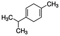 γ-Terpinene