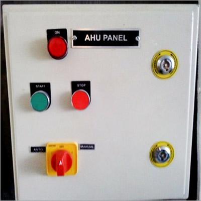 AHU Panels
