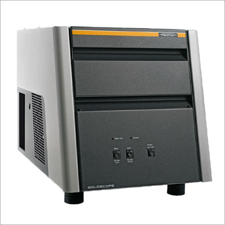 Goldscope SD 510