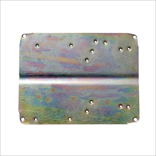 Sheet Metal Electrical Chowk Plate