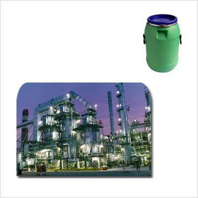 Open Mouth Drum for Chemical Industry