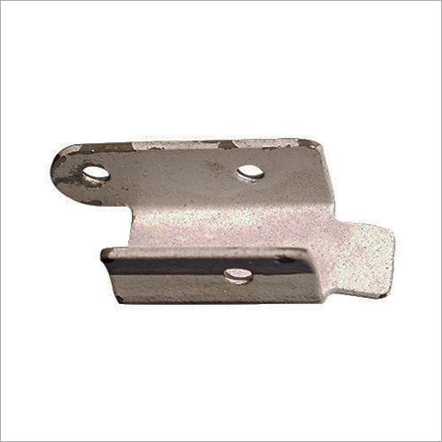 Box Lockings