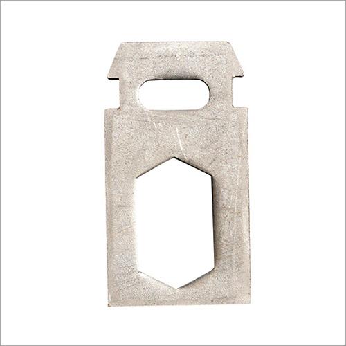 Metal Components