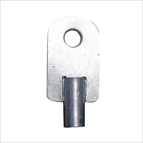 Electrical Box Key