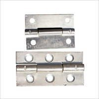 Electrical Hinge