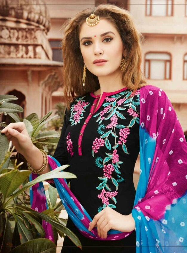 Online clothes shopping india