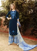 online dress shopping india