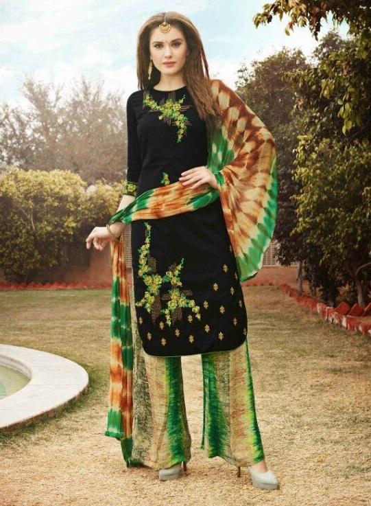 online dress shopping india