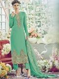 Salwar Kameez Designs Catalogue