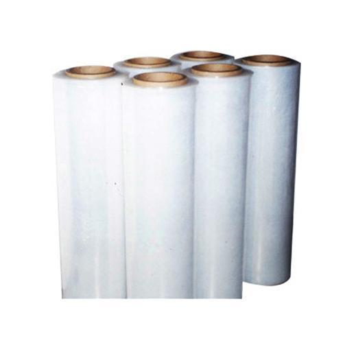 Cosmetic Packing Film
