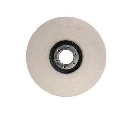 Abrasive Felt Disc