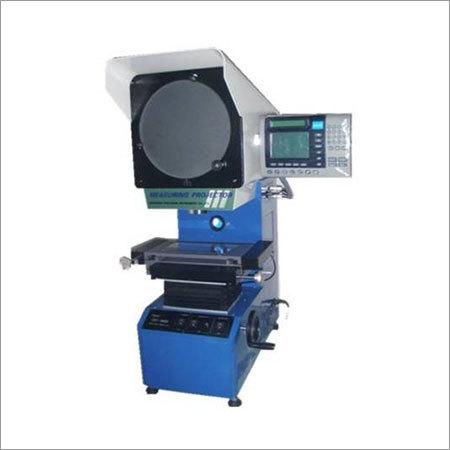 Industrial Projector