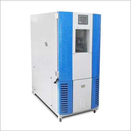 Led Light Aging Climate Testing Machine