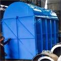 Amonia Fuming Chamber
