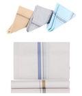 Cotton Handkerchief