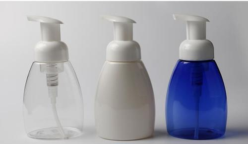 Foaming Handwash Bottle