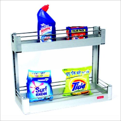 Detergent Holder Racks