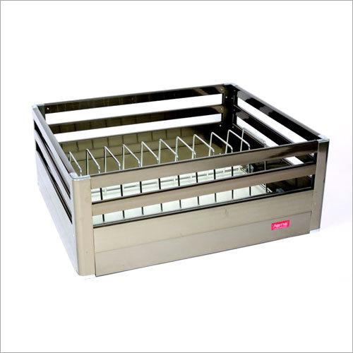 Thali Plate Drawer
