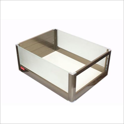 Plain Drawer 8