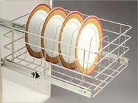 Designer Thali Basket