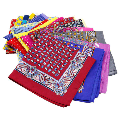 women handkerchief