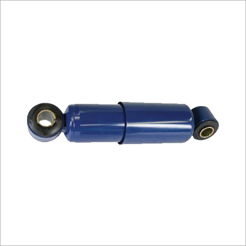 Chassic Shock Absorber