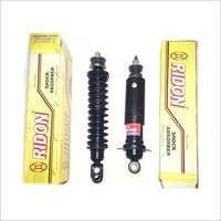Three Wheeler Shock Absorber